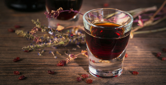 How to Make Amaro in 2020 with This Savory Homemade Amaro Recipe
