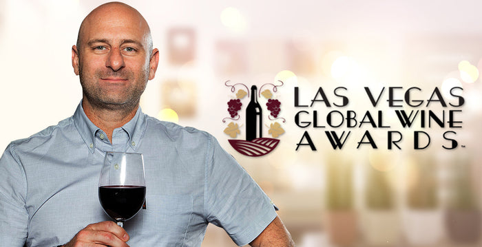 Santa Barbara Winemaker Greg Martellotto Joins Las Vegas Global Wine Awards
