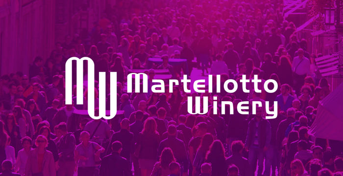 Martellotto Winery Guided by Corporate Social Responsibility