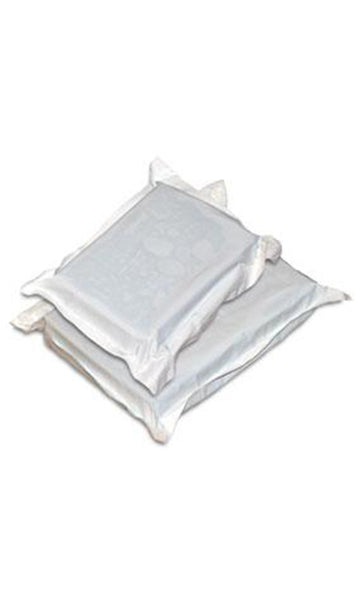 Shipping Ice-Packs [for shipping up to 12 Bottles]