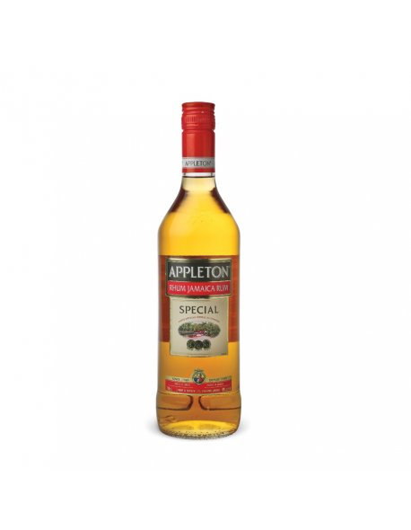 Appleton Special 950ml