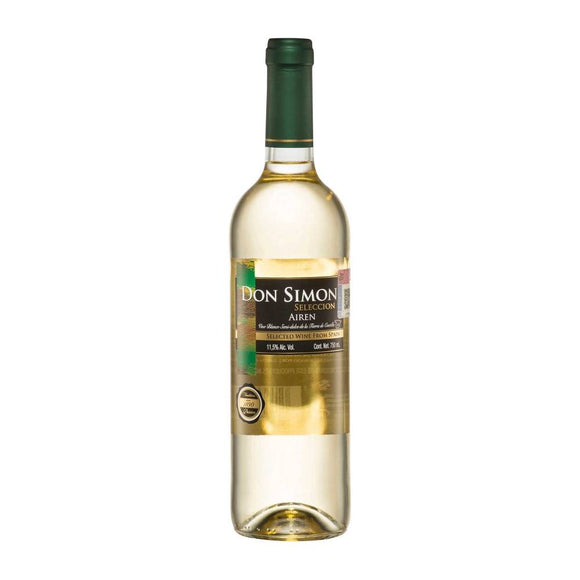 Don simon Blanco 750ml