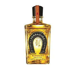 Herradura Reposado 950 ml