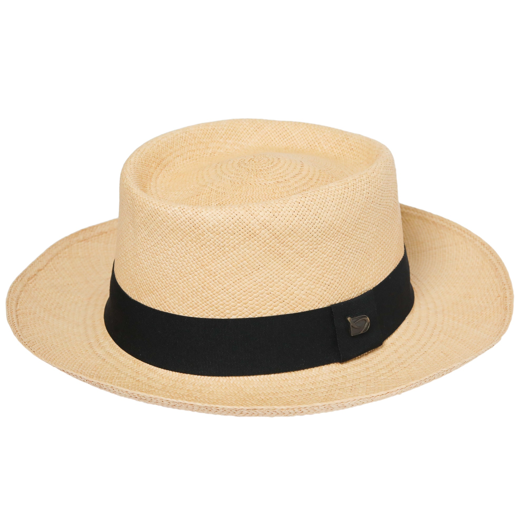 ON SALE The Dumont Panama Hat