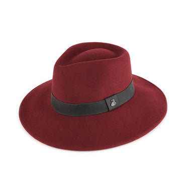 The Australian Wine Hat
