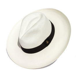 NEW - The Maria Panama Hat