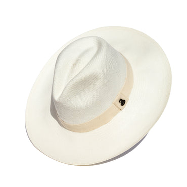 The Leticia Panama Hat
