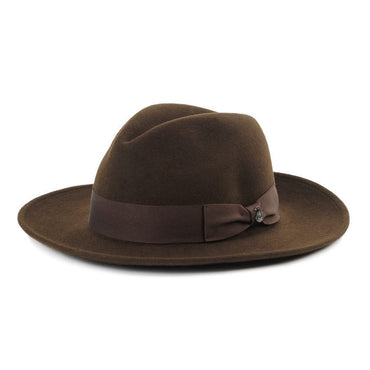 ON SALE The Tedesco Brown