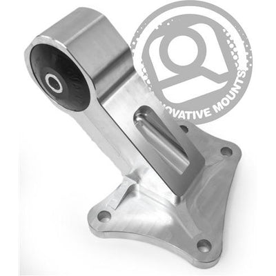 00-09 S2000 BILLET REPLACEMENT ENGINE MOUNT KIT (F-Series/Manual) - Innovative Mounts