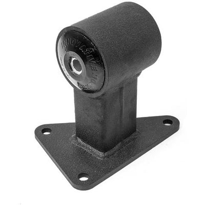 90-93 ACCORD EX/DX/LX REPLACEMENT ENGINE MOUNT KIT (F-Series / Automatic) - Innovative Mounts