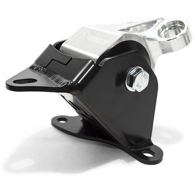 96-00 Civic / 97-00 EL CIVIC BILLET REPLACEMENT DRIVER MOUNT FOR B/D SERIES (Manual & Auto / Hydro)