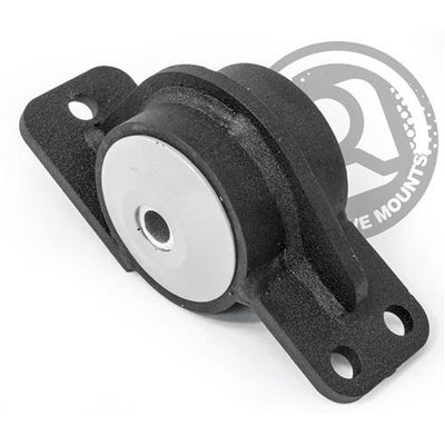 00-06 INSIGHT CONVERSION ENGINE MOUNT KIT (K20 / Auto 2 Manual) - Innovative Mounts