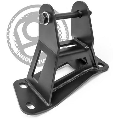 00-05 MR2-S CONVERSION ENGINE MOUNT KIT (K-Series/Manual/SMT)