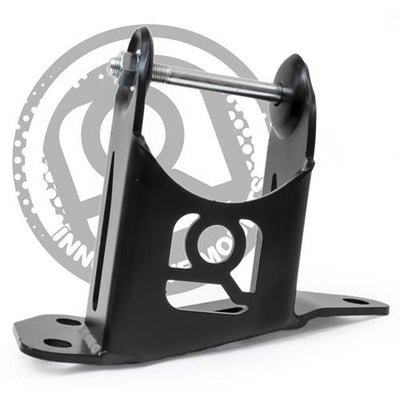 00-06 INSIGHT CONVERSION ENGINE MOUNT KIT (K24 / Manual) - Innovative Mounts
