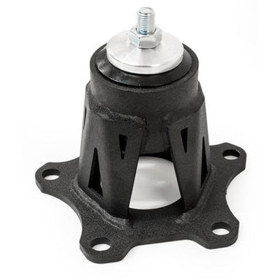 98-02 ACCORD CONVERSION ENGINE MOUNT KIT (H-Series(-97) / Automatic) - Innovative Mounts