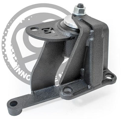 88-91 PRELUDE CONVERSION ENGINE MOUNT KIT (H-Series / Manual)