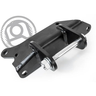 86-89 ACCORD CONVERSION ENGINE MOUNT KIT (B-Series / Cable)