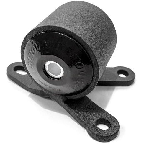92-00 CIVIC / 94-01 INTEGRA / 97-01 CR-V / 97-01 EL REPLACEMENT REAR ENGINE  MOUNT (B/D-Series / Hydro)