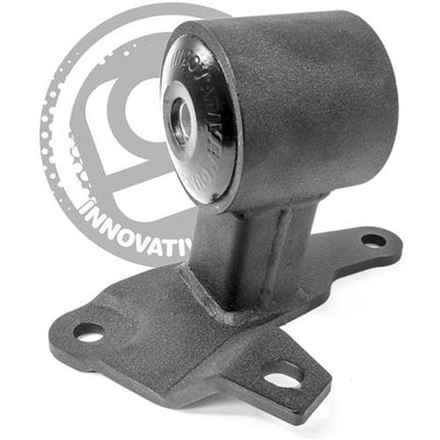 90-02 ACCORD / 92-96 PRELUDE CONVERSION TRANSMISSION MOUNT (F/H-Series / Auto 2 Manual 94-01 Transmission)