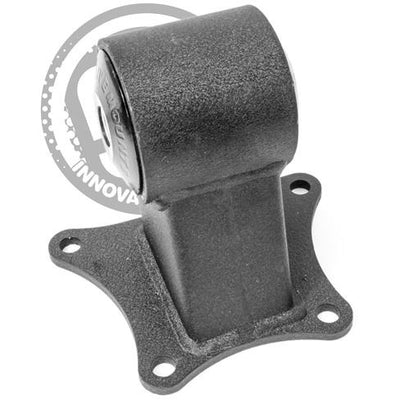 94-97 ACCORD EX / 97-99 CL CONVERSION ENGINE MOUNT KIT (H23/F20B / Auto 2 Manual) - Innovative Mounts