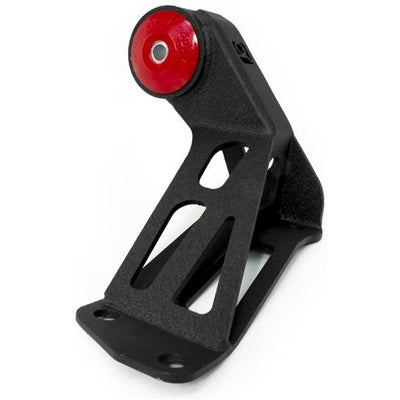 88-91 CIVIC / CRX CONVERSION DRIVER MOUNT FOR K-SERIES (Manual) - Innovative Mounts