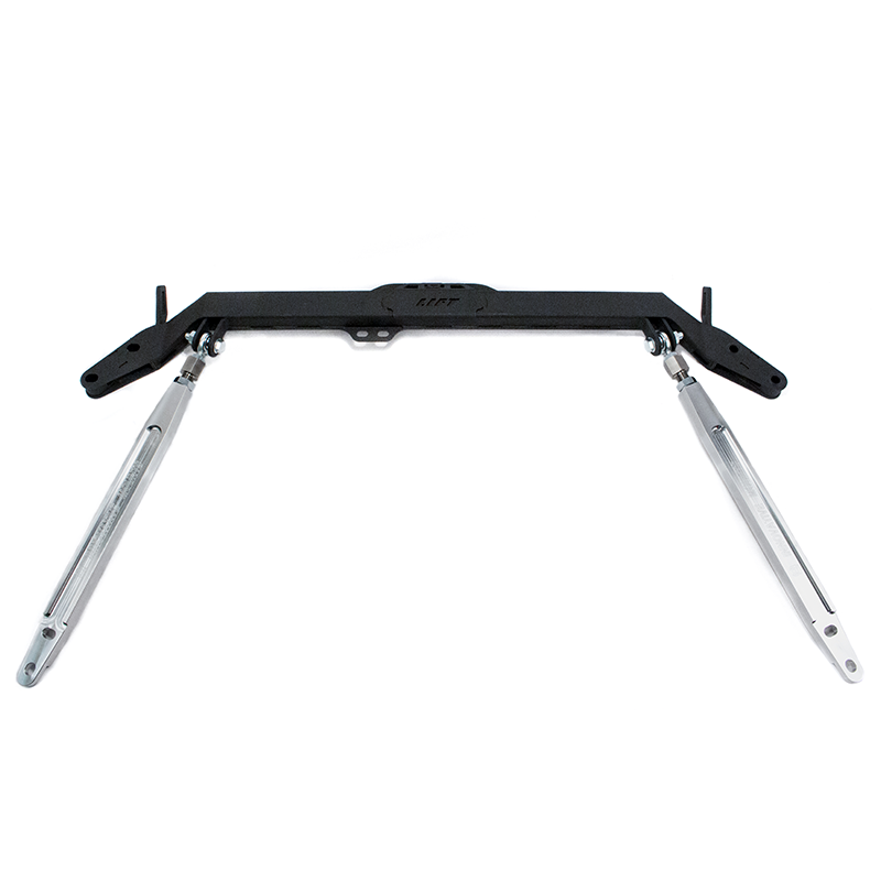 Innovative PRO SERIES Traction Bar FOR Civic CRX EF 88-91 D-Series /& B-Series