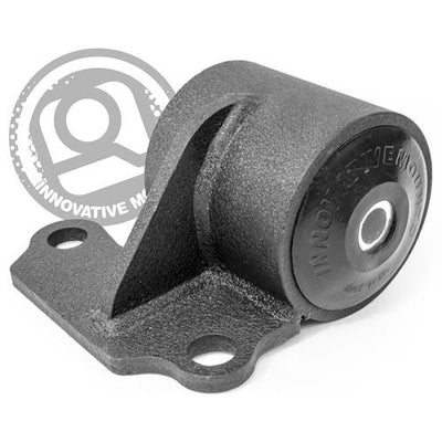94-97 ACCORD DX/LX / 95-98 ODYSSEY CONVERSION ENGINE MOUNT KIT (H22/F22A / Auto 2 Manual)
