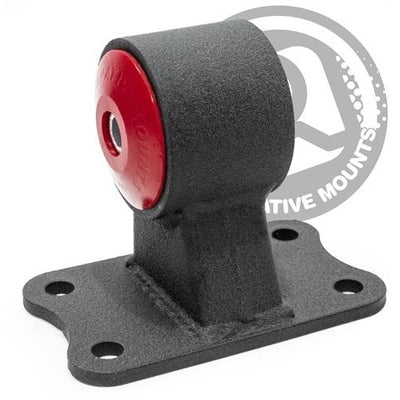 91-99 MITSUBISHI GTO/3000GT REPLACEMENT ENGINE MOUNT KIT (6G72 / Manual) - Innovative Mounts