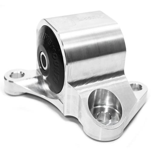 96-00 CIVIC / 99-00 SI / 97-00 EL / 97-01 CR-V BILLET REPLACEMENT RH MOUNT  (B/D-Series / Hydro)