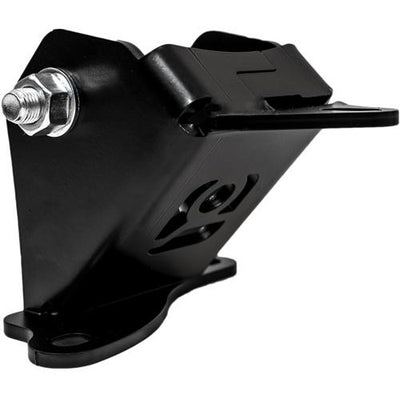 96-00 Civic / 97-00 EL Driver Sub Bracket