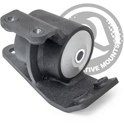 90-99 MR2 3S-GE/GTE REPLACEMENT ENGINE MOUNT KIT (SW20 / Manual) - Innovative Mounts