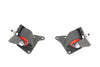 90-93 Mazda Miata Replacement Engine Mount Kit (NA/1.6L)