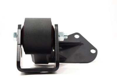 00-09 S2000 CONVERSION MOUNT KIT (J-Series/Manual)