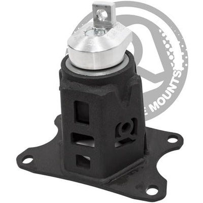 08-17 ACCORD REPLACEMENT FRONT ENGINE MOUNT (J-Series / Manual)