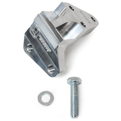 92-00 CIVIC BILLET ENGINE POST MOUNT (B-Series / 2 Bolt) - Innovative Mounts
