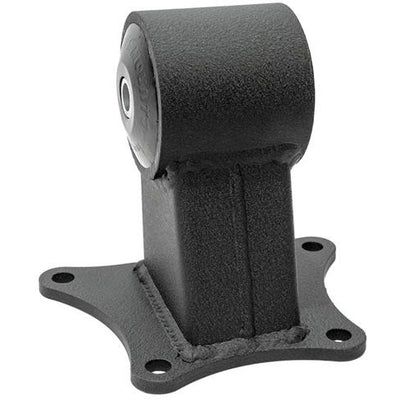 90-93 ACCORD EX CONVERSION MOUNT KIT (F/H-Series / Automatic to Manual 94-01 Transmission) - Innovative Mounts