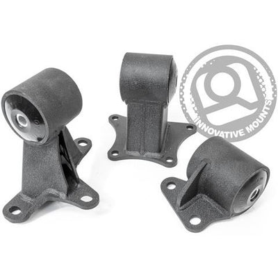94-97 ACCORD EX REPLACEMENT MOUNT KIT (F-Series / Manual)