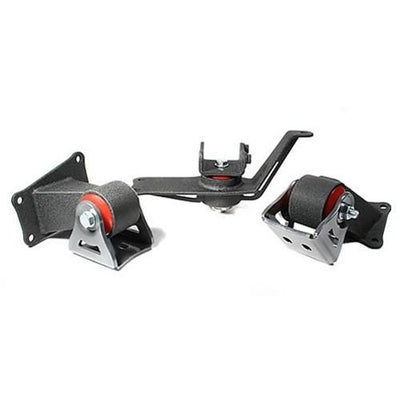 00-09 S2000 REPLACEMENT MOUNT KIT (F-Series/Manual) - Innovative Mounts
