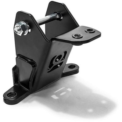 06-11 CIVIC Si REPLACEMENT MOUNT KIT (K-Series/Manual) - Innovative Mounts