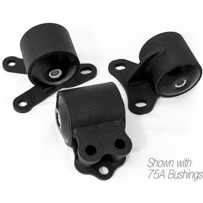 94-01 INTEGRA REPLACEMENT ENGINE MOUNT KIT (B/D-Series / Automatic / Hydro)