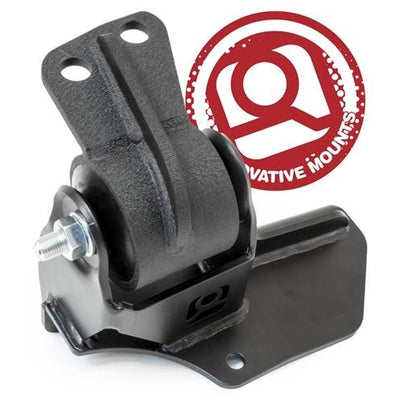 90-93 ACCORD CONVERSION ENGINE MOUNT KIT (K-Series / Manual) - Innovative Mounts