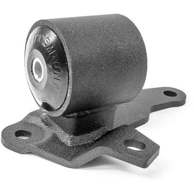 90-93 ACCORD EX CONVERSION ENGINE MOUNT KIT (F/H-Series / Manual 94-01 Transmission) - Innovative Mounts
