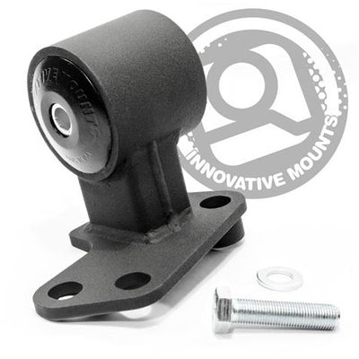 92-95 CIVIC CONVERSION TRANSMISSION MOUNT (B/D-Series / Auto 2 Manual / Hydro)