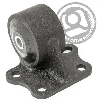 00-05 MR2 SPYDER REPLACEMENT ENGINE MOUNT KIT (1ZZ-FE / Manual)