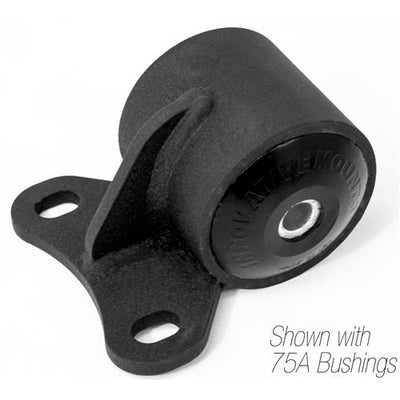 92-95 CIVIC / 94-01 INTEGRA REPLACEMENT RH MOUNT (B/D-Series / Auto) - Innovative Mounts