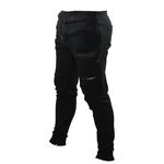 Fuego Stealth Performance Joggers