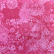 Large Florals and Designs Tonal ~ Pink on Pink