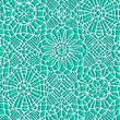Amazing Lace ~ Jade