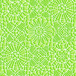 Amazing Lace ~ Lime