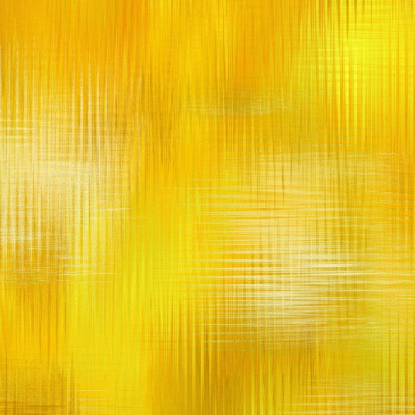 Aflutter ~ Ombre Blender in Yellow